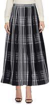 Macrí Long skirt