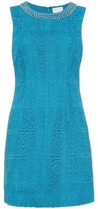Damsel in a Dress Marea Lace Dress