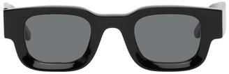 Rhude Black Thierry Lasry Rhevision Edition 101 Sunglasses