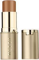 Stila Stay All Day Stick Foundation and Concealer