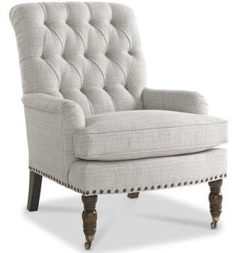 """Imagine Home Aberdeen 21.5"""" Armchair"""