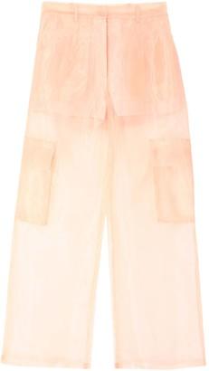 Aeryne Casual pants