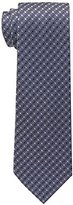 Perry Ellis Men's Coons Neat Tie
