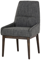 5West Lucas Dining Chair