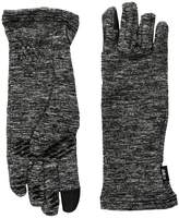 Outdoor Research Melody Sensor Gloves Ski Gloves
