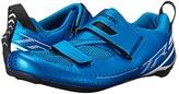 Shimano SH-TR900 Cycling Shoes