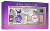 Elizabeth Arden Fragrance Set