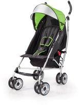 Summer Infant 3D Lite GREEN Convenience Child Infant Stroller