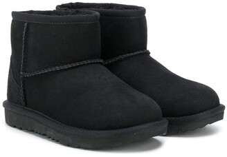 Ugg Kids Classic II Short boots