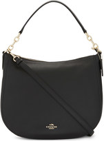 Coach Chelsea leather hobo 32 bag