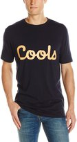 Barney Cools Men's Cools Tee Shirt