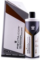 DS Laboratories Revita.Cor Conditioner (500ml)