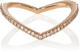 Eva Fehren Women's Private Ring
