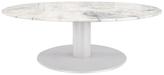 Modloft Bleecker Low Coffee Table
