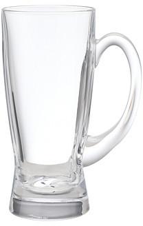 Spiegelau Beer Stein