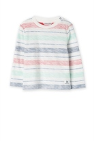 Country Road Multi Stripe T-Shirt