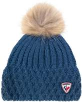 Rossignol Isy beanie hat