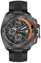 Breed Men's BRD4604 SANDER Black Watch