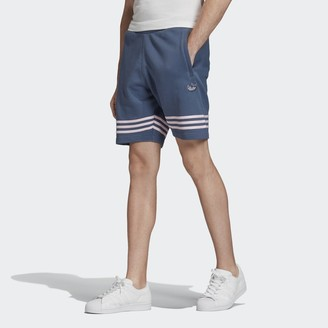 adidas Outline Shorts