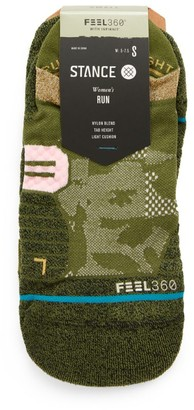 Stance Caught Up Feel360 Socks