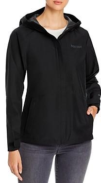 Marmot Minimalist Hooded Waterproof Jacket