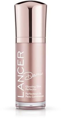 Lancer Dani Glowing Skin Perfector Cream Illuminator