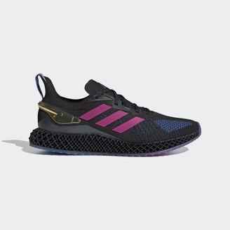 adidas X90004D Shoes