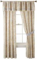 Liz Claiborne Amhurst Paisley 2-Pack Curtain Panels
