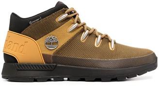 Timberland Brooklyn boots