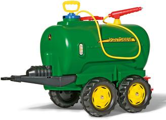 Kettler John Deere Water Tanker Toy