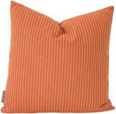 Janus et Cie Outdoor 18x18 Toss Pillow, Sienna