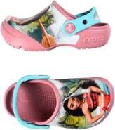 Crocs Sandals - Item 11254645