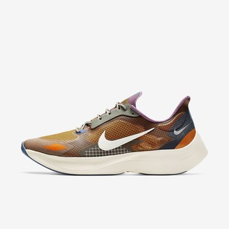 Nike Men's Shoe Vapor Street PEG