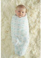 JJ Cole Jacks 2-pc. Muslin Blanket Set