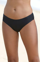 Billabong Cut It Out Bikini Bottom