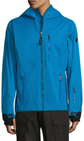 Bogner Kick-T Regular Fit Ski Anorak Jacket