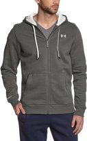 Under Armour Storm Rival Full Zip Hoody - SS16 - X Large