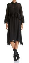 SABA Patsy Dress