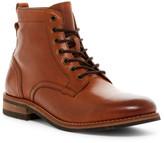 Aldo Nerarien Leather Boot
