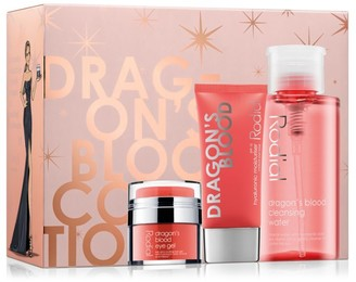 Rodial Dragon's Blood 3-Piece Collection