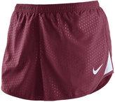 Nike Women's Florida State Seminoles Stadium Mod Tempo Shorts