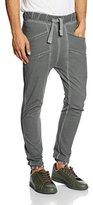 Hope'n Life Men's Osman Trousers,Medium