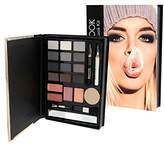 Measurable Difference Get The Look Kit