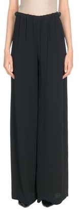 Cédric Charlier Casual trouser