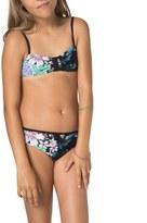 O'Neill Girl's Leilani Top Bikini Set (714) - 8159007