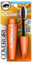 Cover Girl LashBlast Volume Mascara