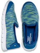 Avon Memory Foam Feeling Fit Casual Shoe