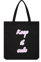 Accessorize Keep It Cute Shopper Bag