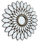 Home Outfitters Maria Rose Petal Mirror