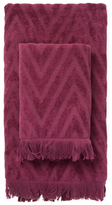 Missoni Home Nat Towel Set (Set of 2)